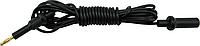 Монополярный лапароскопический кабель , длина 3 м Shentu