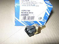 Датчик, температура масла (Производство ERA) 330644, AAHZX