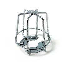 Защита спринклера (оросителя) LM-03-A