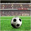 Мечтаешь играть в футбол?