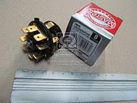 Контактная группа ВАЗ 2105 замка зажиганиС 8 КОНТАКТАМИ (Производство MASTER SPORT) 2105-3704100