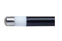 Электрод-шарик (тип 1) лапароскопический Shentu