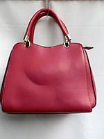 Женские сумки опт(L&L)AL912 красный