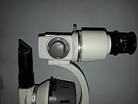 Щелевая лампа-микроскоп TAKAGI SEYKO SM-2( Japan)