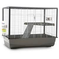 Клетка Savic Zeno (Зено) для грызунов,100х50х70 см, фото 1