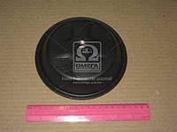 Крышка тормозной камеры тип 20 верхн. (пр-во Биформ) 100.3519140