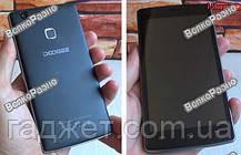 Смартфон Doogee X5 Max Pro 2Gb+16Gb Black. Смартфон Doogee X5 Max Pro с батареей на 4000mAh, фото 3