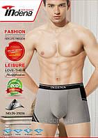 Трусы(боксеры) мужские Indena Индена - 55грн. Упаковка 2шт