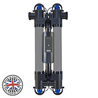 Ультрафіолетова установка Elecro Steriliser UV-C E-PP2-110