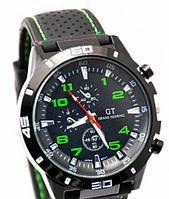 Часы мужские Street Racer GT Grand Touring