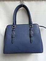 Женские сумки опт(L&L)AL909 синий