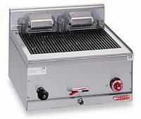 Гриль электрический водяной Bertos E6PL60B