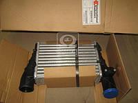 Интеркулер A4/A6/PASSAT5 18/19TD 94- (Van Wezel) 03004112, AFHZX