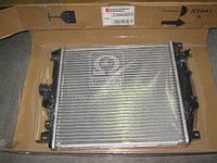 Радиатор Suzuki SWIFT 96- HUNG PROD (Van Wezel) (арт. 52002059), AFHZX