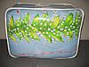 Одеяло Уют меховое полуторное 150*210 см арт.211716 - Фото