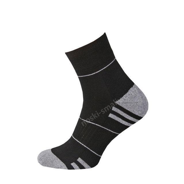 Носок мужской (махра по стопе)