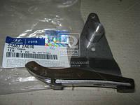 Успокоитель цепи грм (Производство Mobis) 243872A010