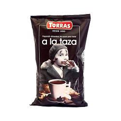 Горячий шоколад Torras A La Taza 1 кг
