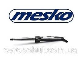 Конусная плойка Mesko ms2109