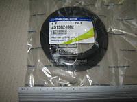 Подушка пружины (Производство SsangYong) 4513034002