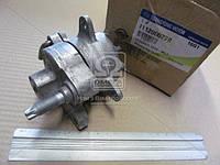 Натяжной ролик поликлиновой ремень (Производство SsangYong) 1112000770