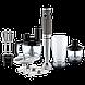 Блендер 9 в1 Sencor SHB 5501CH, фото 2