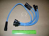 Провод зажигания ЗМЗ 402 силикон  5 штуки (Производство г.Щербинка) BTS2410