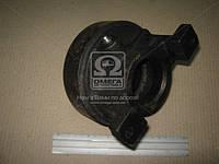 Муфта подшипника выжимного ЯМЗ 183 (производство AGT, Украина) (арт. 183.1601180-01), AGHZX