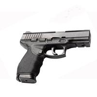 Пневматический пистолет KWC KM-46 (Plastic Slide)