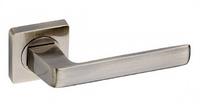 Дверная ручка Gamet Cascada бронза