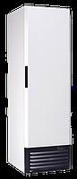 Холодильный шкаф универсальный Капри 0,5 УМ МариХолодМаш (Россия)
