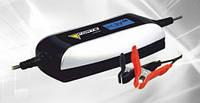 Зарядное устройство FORTE CD-12B
