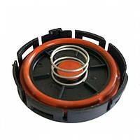 Клапан вентиляции картерных газов для BMW N46 11127555212
