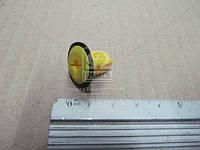 Фиксатор внутренней панели багажного отсека (Производство Mobis) 857141G000