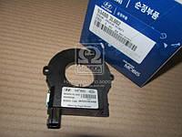 Датчик поворота рулевого колеса (Производство Mobis) 934803L002, AGHZX
