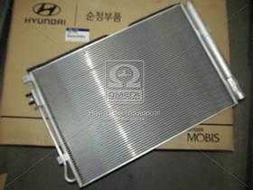 Конденсер HYUN ACCENT 11- (Производство Mobis) 976061R000