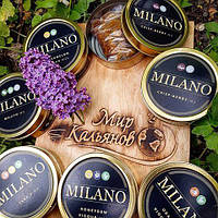 Заправка для кальяна MILANO (Милано) - 100 грамм
