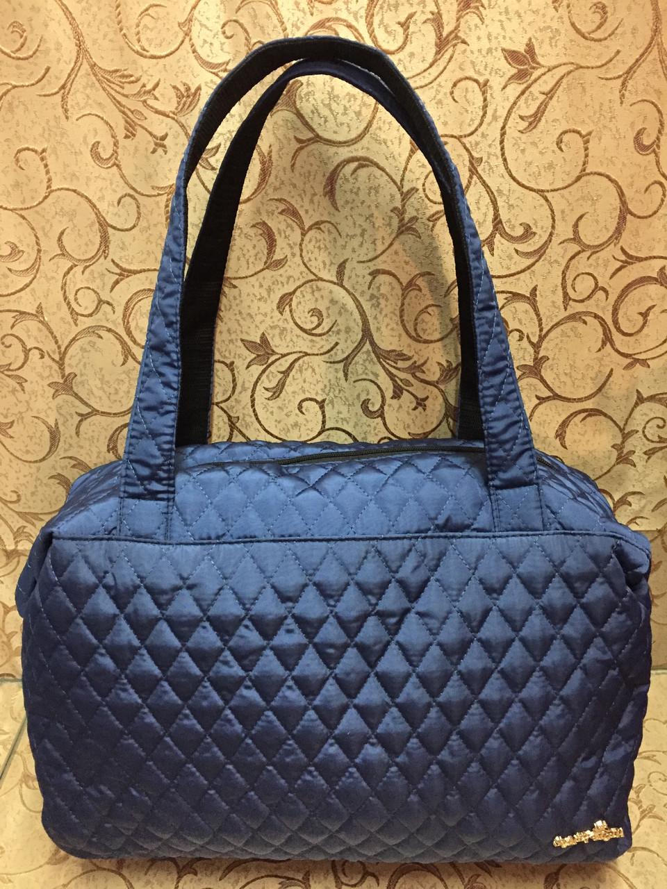 Качество женские сумка стеганная стильная Сумки мода  дутики женская  спортивная только оптом 9b04d14ad92