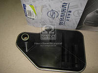 Фильтр АКПП Rexton (производство SsangYong) (арт. 3630032000), AEHZX