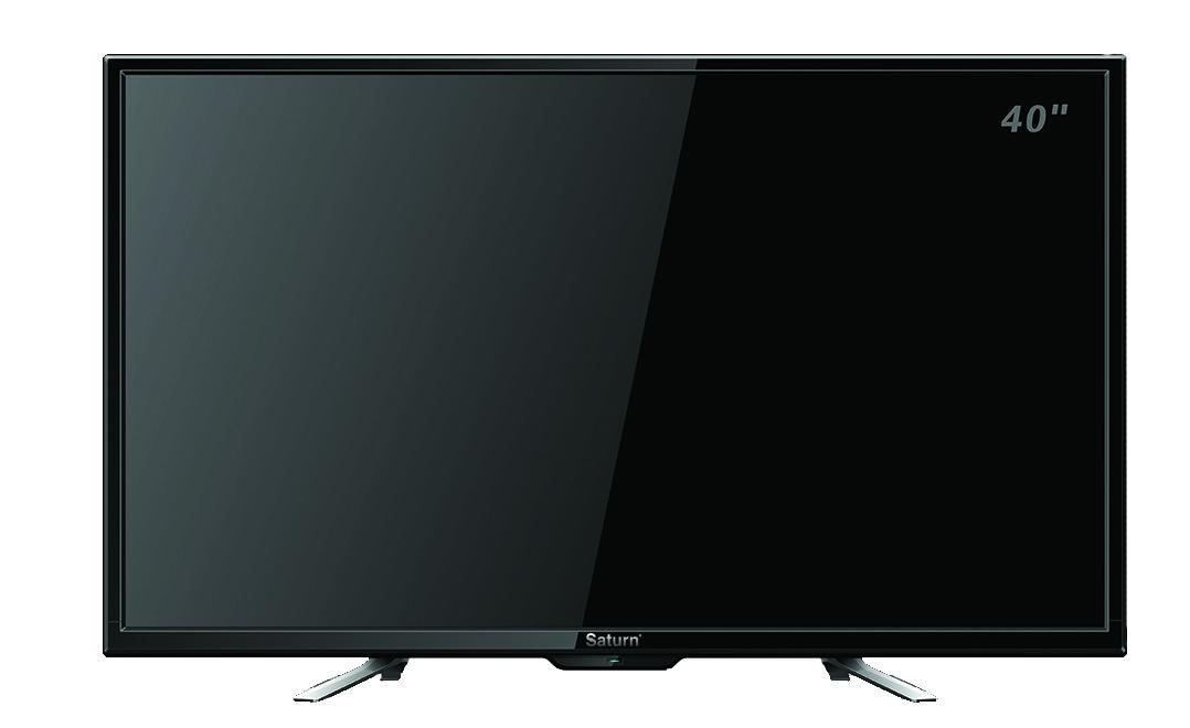 Телевизор Saturn TV LED40FHD800UST2