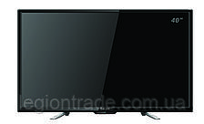 Телевизор Saturn TV LЕD 40 FHD 700 UT2