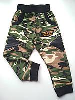 Модные штаны на мальчика 4 года