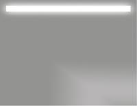 Зеркало c подсветкой Bretta Combo