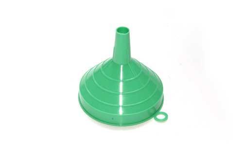 Воронка диаметр 100 мм.