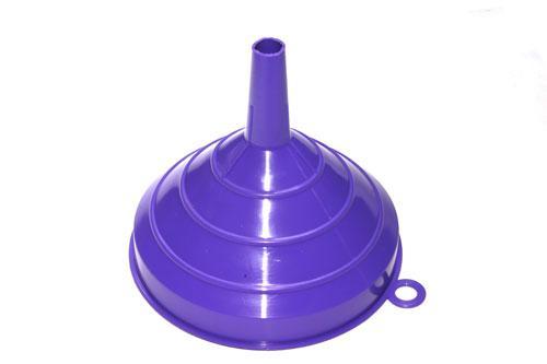 Воронка диаметр 140 мм.