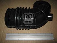 Шланг соединительный УАЗ ДМРВ ЕВРО-3 (покупной УАЗ) (арт. 3163-1109401), ABHZX