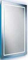 Зеркало c подсветкой Bretta LINEA