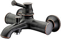 PODZIMA ZRALA смеситель для ванны, 35 мм