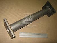 Труба соеденительная (вместо катализатора) DAEWOO NEXIA (Производство Polmostrow) 05.100, ACHZX