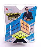 """Кубик-рубік """"3х3"""", 6.8 см"""